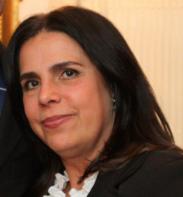 Irodi Oliveira